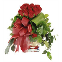 Valentine's Arrangement