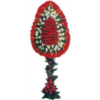 Standing Spray for Celebration (for openings, weddings)